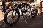 2009 America's Most Beautiful Motorcycle