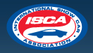 International Show Car Association